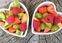 zdrowy jadłospis